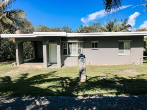 142-I Cruz Heights (Ipan), Talofofo, GU 96915