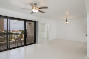 120 Chichirica Street A21, Tumon Chichirica Condominiums, Tumon, GU 96913