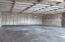 302A JL Baker Street B103, IBC Warehouse, Tamuning, GU 96913