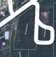 0000 Harmon Pipeline Road, Dededo, GU 96929