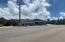 N. KANTON TASI STREET, Yona, GU 96915