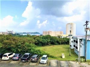Tumon View Condo Phase II Rivera Lane 308, Tumon, GU 96913