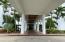 162 Western Boulevard 208, Oka Towers Condo-Tamuning, Tamuning, GU 96913