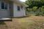 295-D Chaco Road, Yona, GU 96915