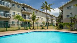 Off Chalan San Antonio, Perlas Court Condominiums, Tamuning, GU 96913
