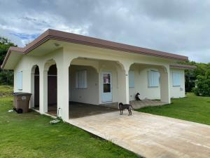 106 Chalan Mayot MA Calvo Street, Yigo, GU 96929