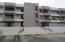Leon Guererro Drive 205, Tumon Vista, Tumon, GU 96913