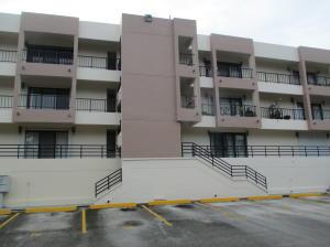 Tumon Vista Leon Guererro Drive 205, Tumon, GU 96913