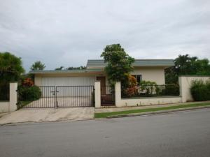 338 Nimitz Drive, Piti, GU 96915