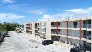 191 East Rojas Lane C-3, Mangilao, GU 96913