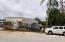 293 Bello Road, Warehouse, Barrigada, GU 96913