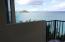 Frank H. Cushing 501, Blue Lagoon Condo, Tumon, GU 96913