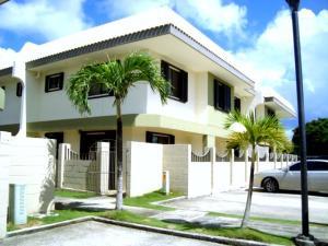 Royal Gardens Townhouse D Street 4-1, Tamuning, GU 96913