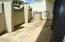 D Street 4-1, Royal Gardens Townhouse, Tamuning, GU 96913