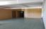 204 115 University Drive, Mangilao Plaza Shopping Center, Mangilao, GU 96913