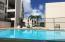 Happy Landing Rd. D21, San Vitores Garden Condo, Tumon, GU 96913