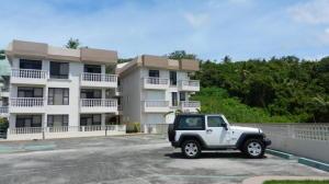 Oceanview Tumon Condos 320 Marata Street A-6, Tumon, GU 96913