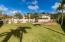 Marata Street 513, Tumon Holiday Manor Condo, Tumon, GU 96913