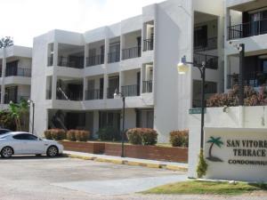 San Vitores Terrace Condo Perez Way A-16, Tumon, GU 96913