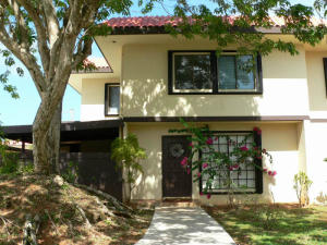 Perez Acres Gollo Court 8, Yigo, GU 96929
