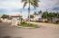 G St. 31-3, Royal Gardens Townhouse, Tamuning, GU 96913