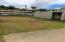 143 Tun Joaquin Santos Lane, Tumon, GU 96913