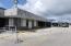 136C Kayen Chando A104, Sateena Mall, Dededo, GU 96929