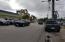 136C Kayen Chando A107, Sateena Mall, Dededo, GU 96929
