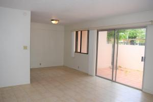 Perez Acres Gollo Court 22, Yigo, GU 96929