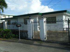 130 VERONICA WAY, Tamuning, GU 96913
