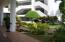 162 Western Blvd. 705, Oka Towers Condo-Tamuning, Tamuning, GU 96913