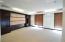 162 Western Boulevard 1002, Oka Towers Condo-Tamuning, Tamuning, GU 96913