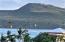 633 Justice Monessa Lujan-Pago Bay Road, Ordot-Chalan Pago, GU 96910