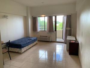 270 Chichirica St Pia Resort Hotel 309, Tumon, GU 96913