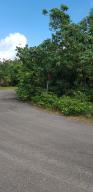 Anao Point Estates, Yigo, GU 96929