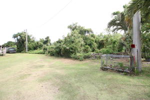Just off Canada-Toto-Loop Road, Barrigada, GU 96913