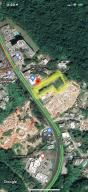 Chn Canton Tasi/Rt 4 Road, Sinajana, GU 96910