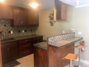 Perez Acres Gollo Ct 16, Yigo, GU 96929