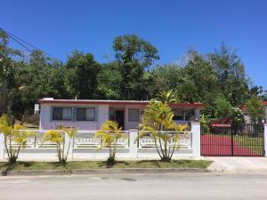205 Katsadan Paluma Street, Yigo, GU 96929