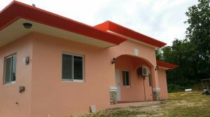 182 Maimai Road, Ordot-Chalan Pago, GU 96910