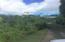 174A Manibusan Lane, Ordot-Chalan Pago, GU 96910