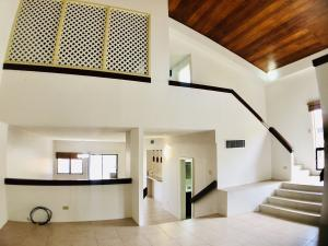 Tumon Holiday Manor Condo 165 Marata Street 206, Tumon, GU 96913