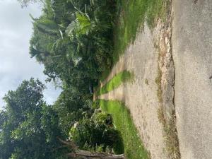 BUBAS LANE, Mangilao, GU 96913