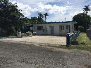 111 Lucas Rodriguez St, Agat, GU 96915