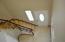 113 Callasan Street, Tamuning, GU 96913