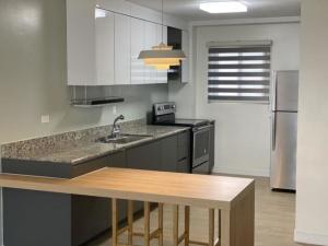 Tumon Oceanview Residence 1433 Pale San Vitores 403, Tumon, GU 96913