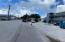 Tun Pedro Cruz Street, Tamuning, GU 96913