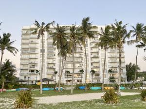 Agana Beach Condo-Tamuning 125 Dungca Beach Way 105, Tamuning, GU 96913