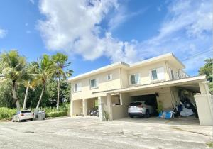 205 Trankilo Way C, Not in List, Tamuning, GU 96913