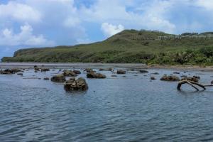 Route 4 Pago Bay M17 L3364-R2, Ordot-Chalan Pago, GU 96910